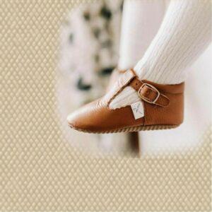 کفش و کیف